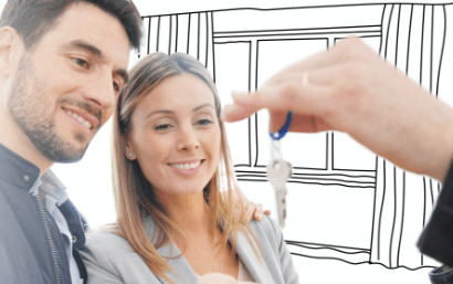 But to Let - A Move - Mortgage Brokers Chester - Financial Advisers