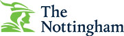 nottingham-building-society-logo