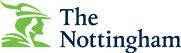 nottingham-building-society-logo